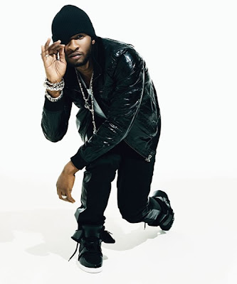 Usher Ft. T.I. - In My Bag Mp3 and Ringtone Download - Info from Wikipedia