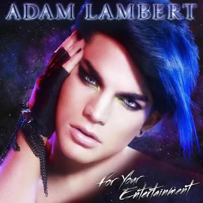 Adam Lambert - Aftermath Mp3 and Ringtone Download - Info from Wikipedia