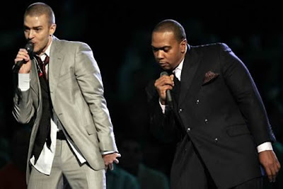 Timbaland Ft. Justin Timberland - Crazy Girl Mp3 and Ringtone Download - Info from Wikipedia