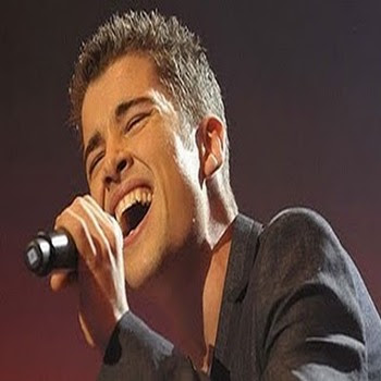 Joe McElderry - The Climb Mp3 and Ringtone Download - Info from Wikipedia