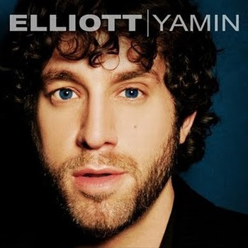 Elliott Yamin - Let Me Be The One Mp3 and Ringtone Download - Info from Wikipedia