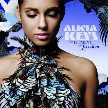 Alicia Keys - Almost There Mp3 and Ringtone Download - Info from Wikipedia