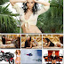 Full HD Mixed Wallpapers Pack 69 by Smpx