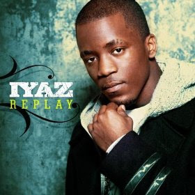 Iyaz - Break My Bank