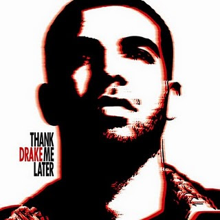 Drake Ft. T.I., Swizz Beatz - Fancy