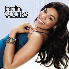 Jordin Sparks - Average Girl