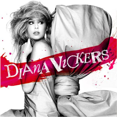 Diana Vickers - The Boy Who Murdered