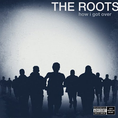 The Roots - The Day