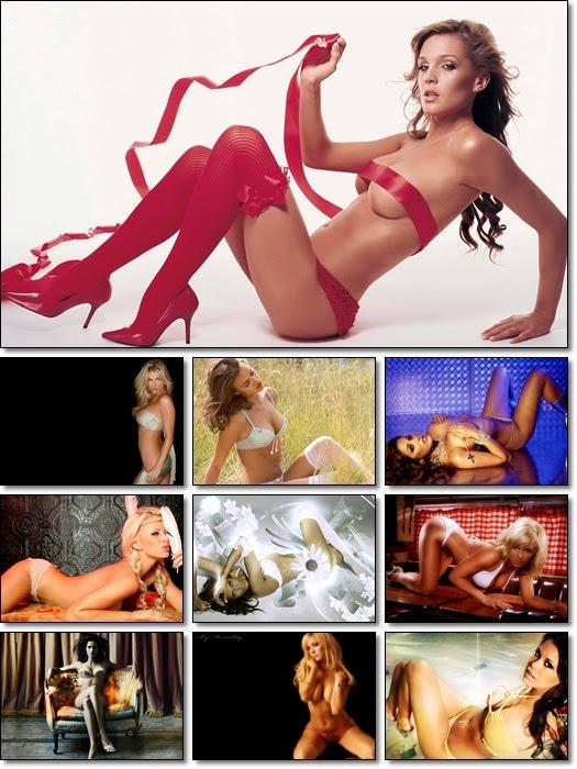hd wallpapers girls. Beautiful Girls HD Wallpapers