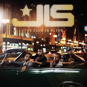 JLS Ft. Chipmunk - Only Tonight