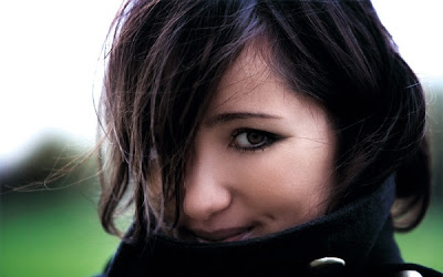KT Tunstall - Push That Knot Away
