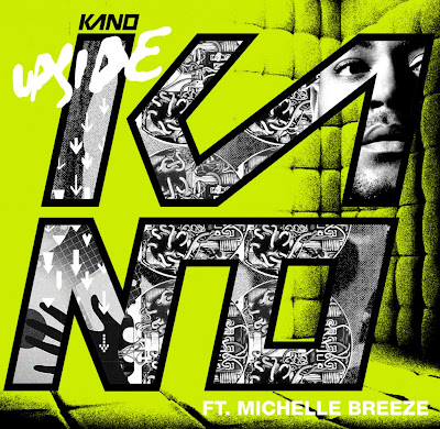 Kano - Upside