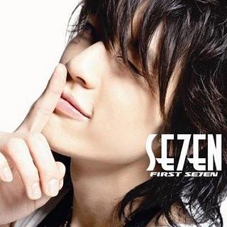 SE7EN - Better Together
