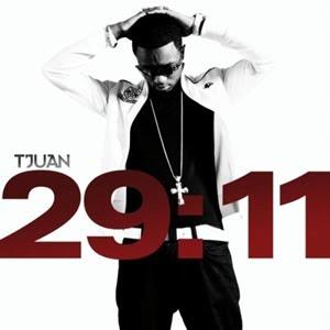 T'Juan - The Love