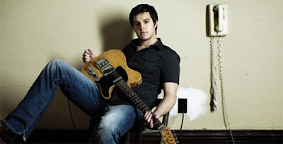 Easton Corbin - Roll With It