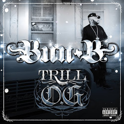 Bun B Ft. Drake - Put It Down