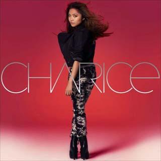Charice - Angel