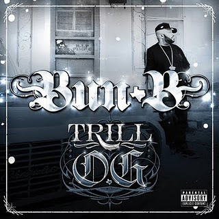 Bun B Ft. Pimp C, 2Pac & Trey Songz - Right Now