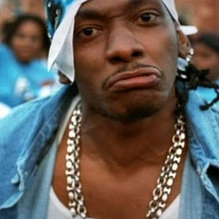Petey Pablo Ft. Lil Jon & Ludacris - Show Me The Money (Remix)