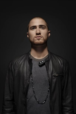 Mike Posner - Another Love Song