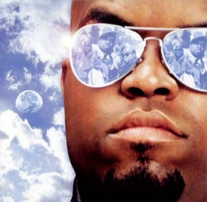 Cee-Lo Green - F-ck You