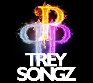 Trey Songz Ft. Swizz Beatz - I Like Dat