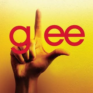 Glee - Born to Run