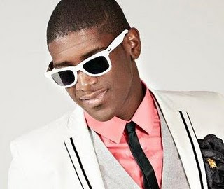Labrinth - Let The Sun Shine