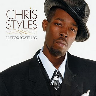 Chris Styles Ft. K-Young - Trouble