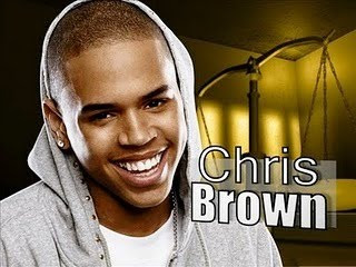 Chris Brown Yeah3x on Chris Brown   Yeah 3x Lyrics And Video   Lyrics Video Music