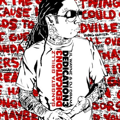 Lil Wayne - That Aint Me