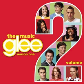 Glee - Losing My Religion