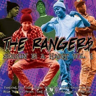 The Rangers - Lay You Down