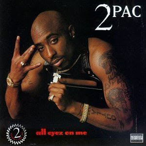 2 Pac - If They Love Their Kidz