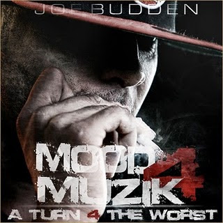 Joe Budden Ft. Lloyd Banks - Remember The Titans