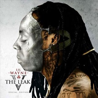 Lil' Wayne - 30 Minutes To New Orleans lyrics - lyricsera.com