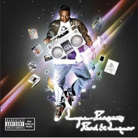 Lupe Fiasco - The Show Goes On