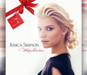 Jessica Simpson - My Only Wish
