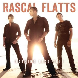 Rascal Flatts - Play