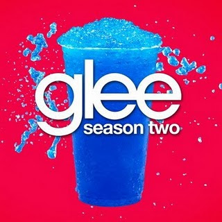 Glee - Stop In the Name of Love Free Your Mind