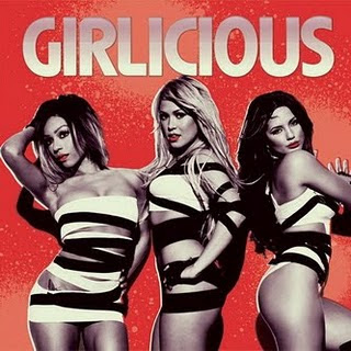 Girlicious - Unlearn Me
