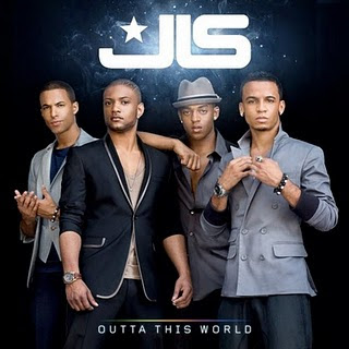 JLS - Better For You