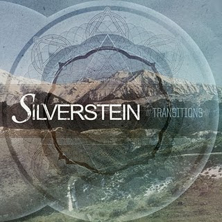 Silverstein - Darling Harbour