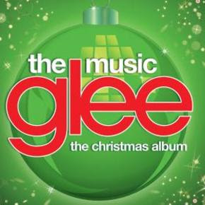 Glee Cast - Welcome Christmas