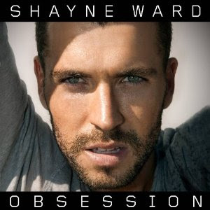 Shayne Ward - Obsession