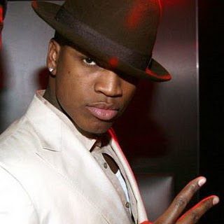 Ne-Yo - Miss Right