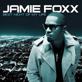 Jamie Foxx - Yep That's Me