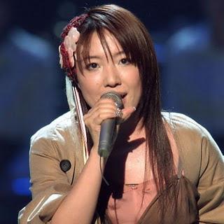 Ayaka Hirahara - Everyday