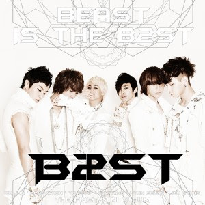 BEAST/B2ST - Thanks To