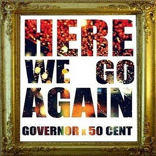 Governor - Here We Go Again